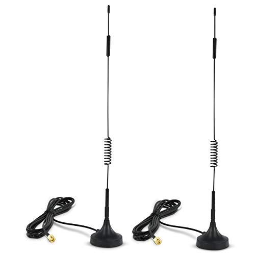 antena gsm fabricante Proxicast