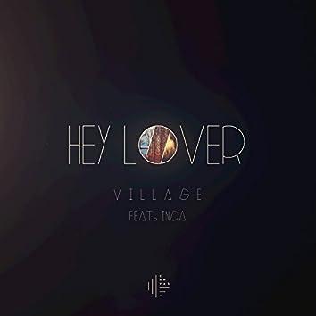 Hey Lover