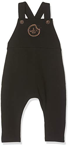 Sanetta Dungarees Pantalones de Peto para Beb/és