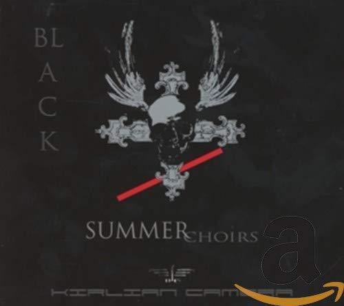 Black summer choirs