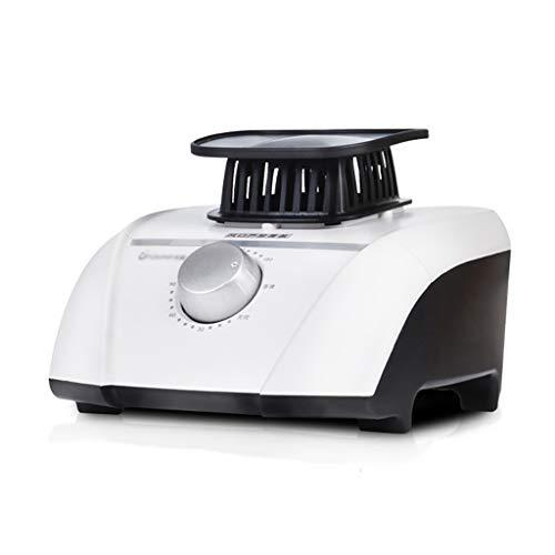 Mini Portatile Asciugatrice Essiccatore Elettrico della Lavanderia più Caldo Rumore Basso per Vestiti Scarpe - 180min Riscaldatore A Tempo - 1000/1200 W 220 V