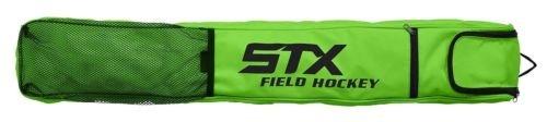 STX Prime Bolsa para Palos de Hockey, Unisex-Adult, Lagarto, Talla Única