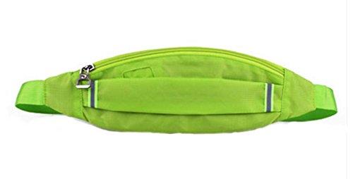 Pocket étanche Pocket élégant Veste légère poche bon marché