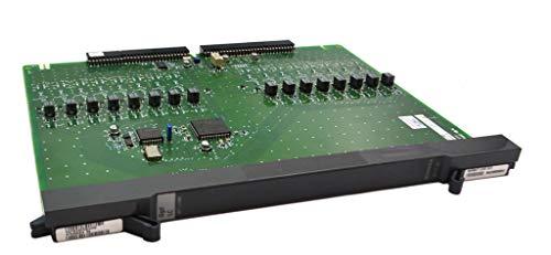 Original NORTEL Meridian NT8D02GA RLSE 08 16 Port Digital LINE Card NT8D02GA 08
