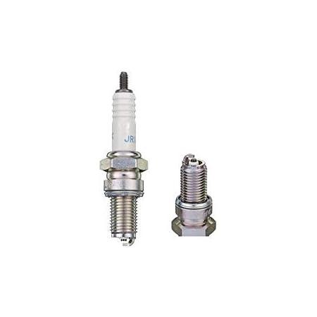 JR10B Standard Spark Plug NGK Pack of 1 1299