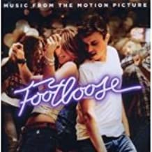 Best footloose cd 2011 Reviews