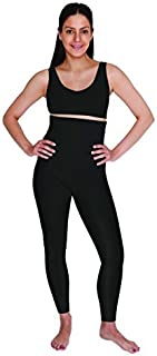 SRC Recovery Leggings Compression Garment aids in Pain Relief