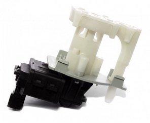 Pompa asciugatrice Condens. Indesit 306876 - 260140 - ex 193127