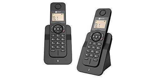 Telefonos Inalambricos marca Select Sound