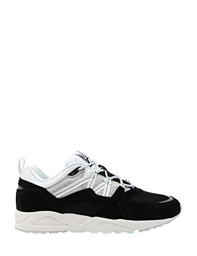 Sneakers Fusion 2.0 10