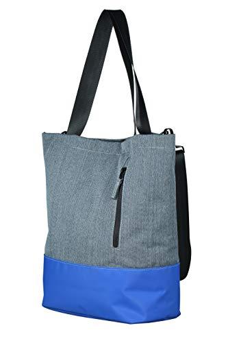 Superzero Schultertasche Umhängetasche Schultertasche Umhängetasche Marcello De Cartier Messenger Bag