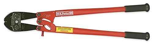 """Crescent H.K. Porter 14"""" Industrial Grade, Center Cut Cutter - 1490MC"""