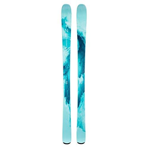 Line 2020 Pandora 84 Women's Skis (158)