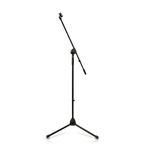 eSmart statief voor microfoons