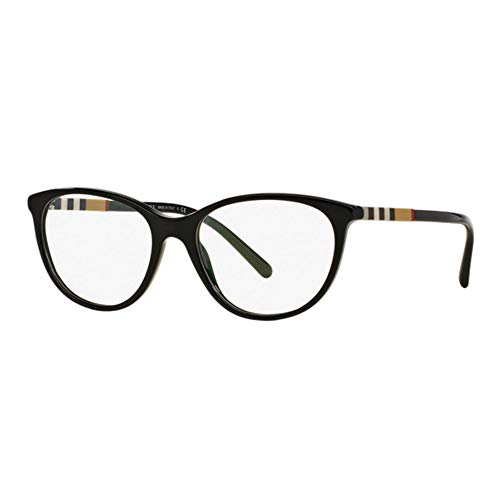 Burberry Brille (BE2205 3001 52)