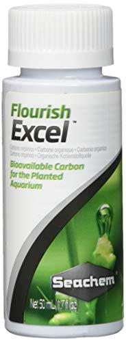 Seachem Flourish Excel, 50 ml.