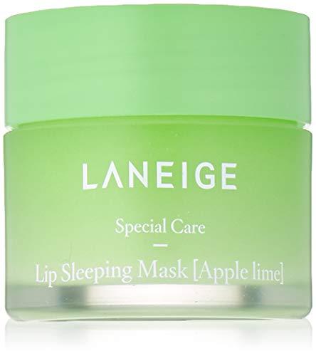Laneige Lip Sleeping Mask - Apple Lime (Limited Edition) 20g/0.68oz