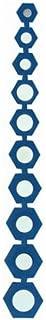 Lang Tools 521 10-Piece Metric Magnetic Socket Insert