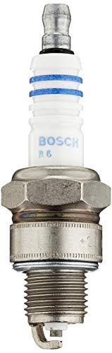 Bougie Bosch wr8bc