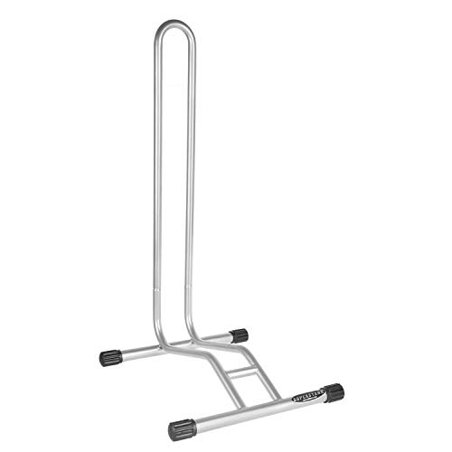 Willworx Bike Super Stand