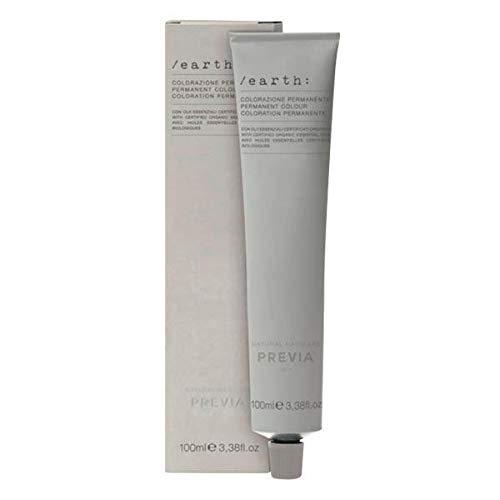 PREVIA Extra life - Shampoo PREVIA Extra life - Shampoo gegen Schuppen 2 -500 ml