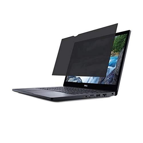 Dell Ultra-thin privacy filters for 15.6-inch screens, DELLPF15 (for 15.6-inch screen).