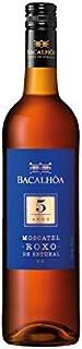 Bacalhôa Moscatel de Setúbal - Dessertwein 1 x 0,75