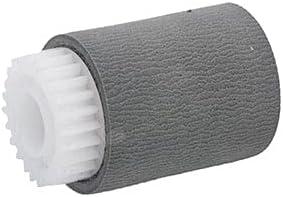 Aftermarket Paper Pickup Roller for HP Laserjet 4200 4250 4300 4345 4350 | RM1-0036-000 | RM1-0036-AFT
