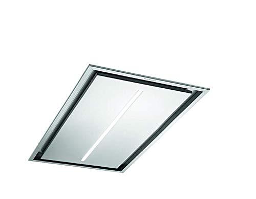 BARAZZA – Cappa soffitto 90 cm – B-AMBIENT – 1KBAS9