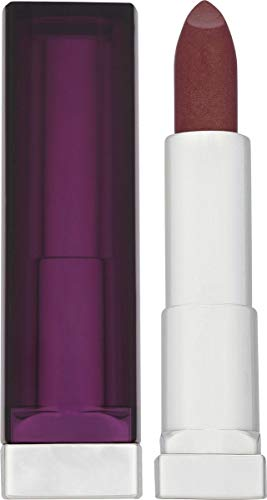 Lippenstift Color Sensational