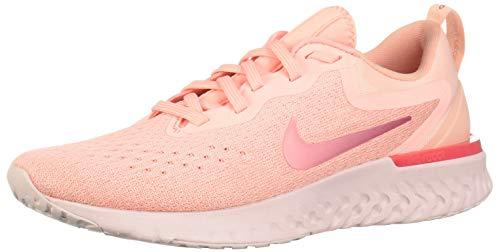 Zapatillas de running Nike Odyssey React 2 Shield M BQ1671 001 negro