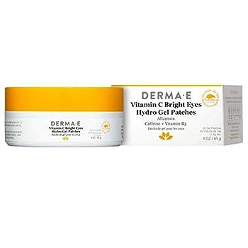 Best transform derma eye cream Reviews