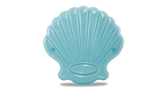 Intex 57255Island Shell 191x 191x 25cm