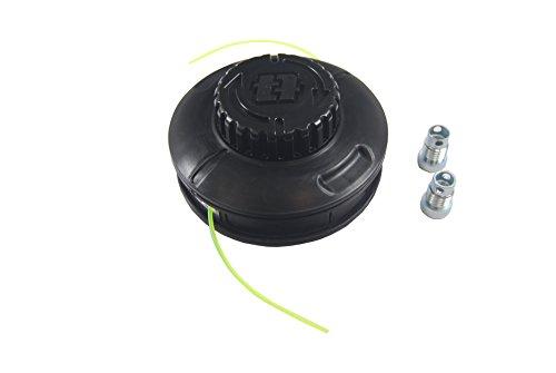 Greenstar 514715 Tete fil nylon easywork dia.109mm pour ech/ema/hus