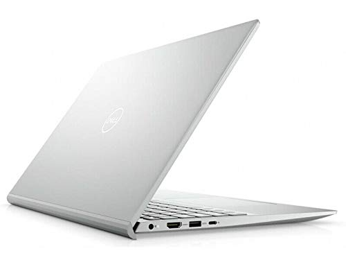 Compare Dell Inspiron 15 5000 5505 vs other laptops