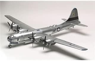 Best monogram 1/48 b-29 superfortress plastic model kit Reviews