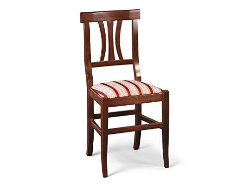 Sedia Arte Povera, qualità Top, Diverse sedute e colorazioni, Ordine Minimo 2 Pezzi...