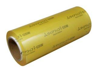ダイアラップi-GSW 400×750/62-1020-67