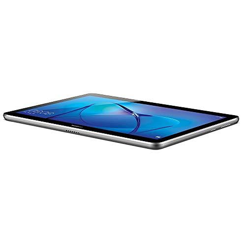 HUAWEI MediaPad T3 10 Wi-Fi Tablette Tactile 9.6