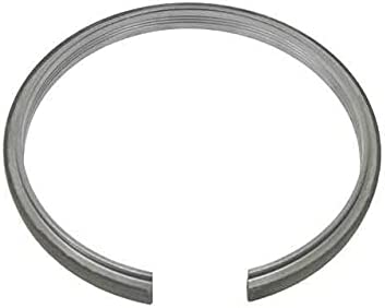Replacement Synchro 2021 OFFicial Ring 930-302-301-00 93030230100