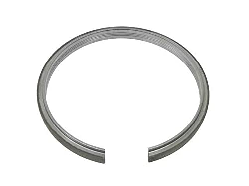 Replacement Synchro Ring 93030230100 930-302-301-00