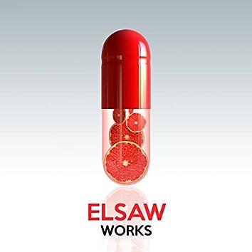 Elsaw Works