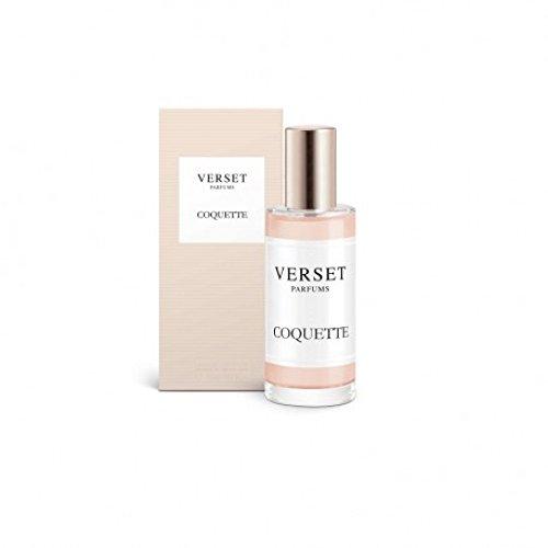 Verset Coquette Mini Perfume 15ml