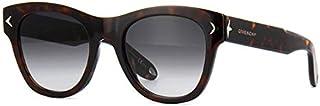 Givenchy Wayfarer Women Sunglasses - Gv 7010/S-086519O - 51-20-145mm