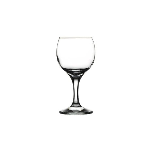 Weinglas Bistro 12er