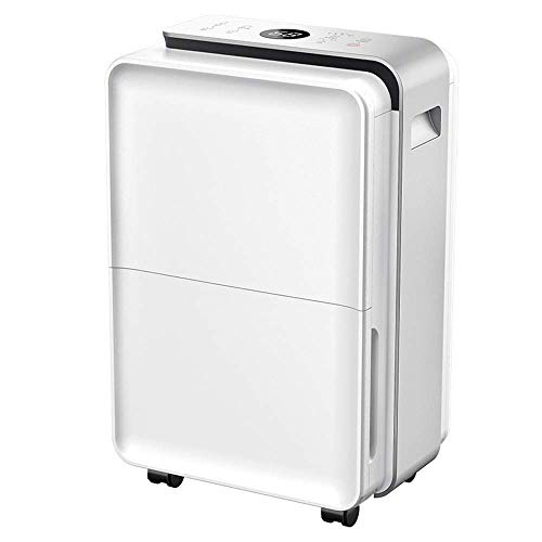 Check Out This WSJTT Large Dehumidifier Household Dehumidifier Basement Dehumidifier