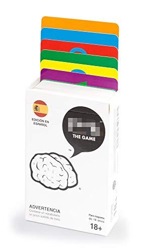 Fk. The Game - Edición en Español