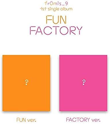 Amazon com: Factory Original - KPOP MARKET (Hanteo & Gaon Chart