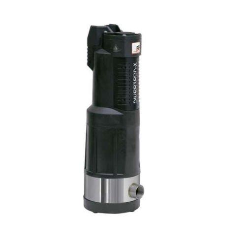 DAB Divertron 1200-X Automatic Rainwater Pump by DAB