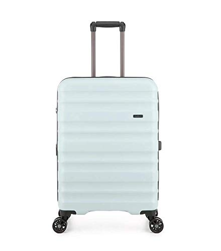 Antler Clifton, Durable & Expandable Lightweight Hard Shell Suitcase